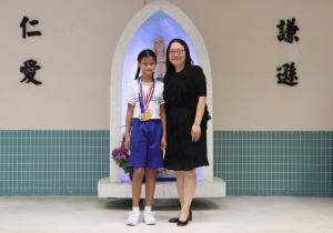香港劍擊學校–All Star Cup Fencing Team Competition